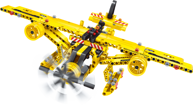 Airplane-building-sets-for-boys-8-12-minecraft-building-set-legos-building-kit-for-kids-age-6-9-year-old